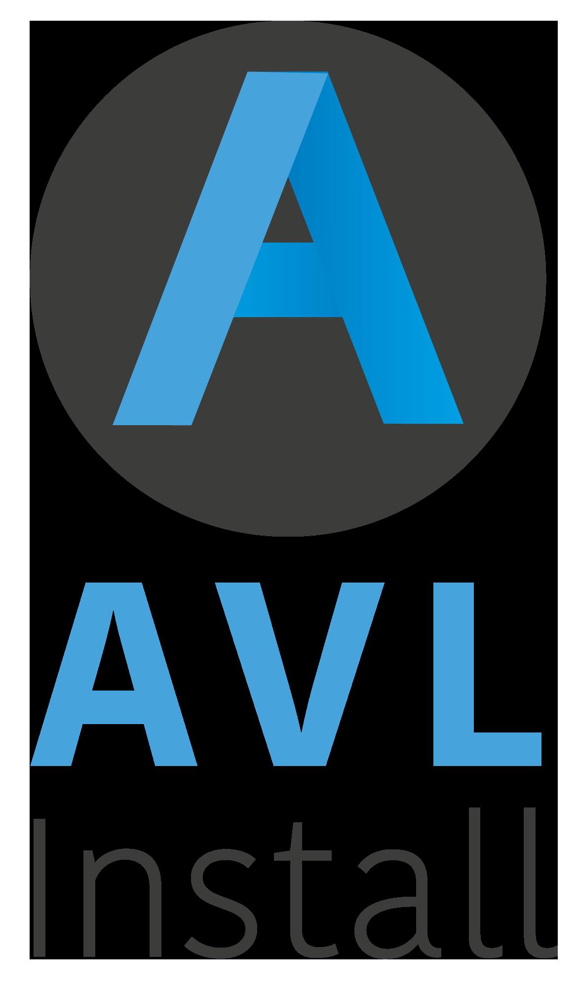 AVL-Install